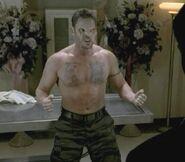 Buffy Episode 1x05 006