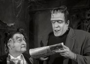 Munsters 2x16 001