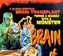 Brain of Blood (1972)