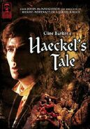 Masters of Horror - Haeckel's Tale