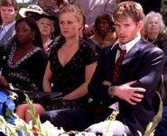 True Blood 1x06 005