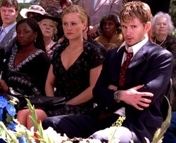 True Blood 1x06 005