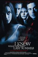 I Know What You Did Last Summer (1997) 002