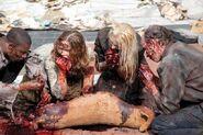 Walking Dead 2x01 001