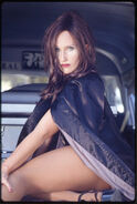 Stephanie Beaton 005
