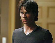 Vampire Diaries 3x04 001