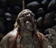 Walking Dead 2x04 005