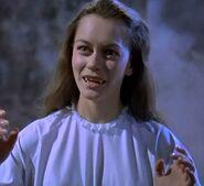 Lucy Holmwood (Hammer Horror) 003
