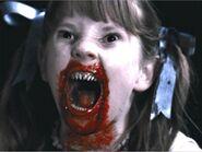 Little girl vampire 002