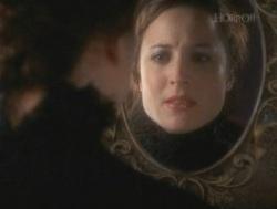 Vampire High 1x11 001