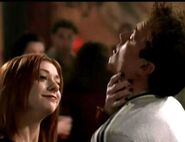 Buffy Episode 3x16 002