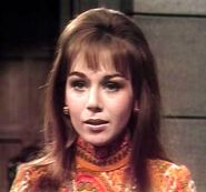 Maggie Evans 002