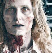Walking Dead zombies 004