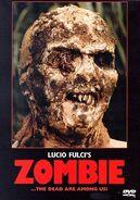 Zombi 2 (1979) 000