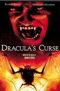 Dracula (2002)