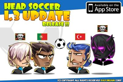 File:Head Soccer 1.3.jpg