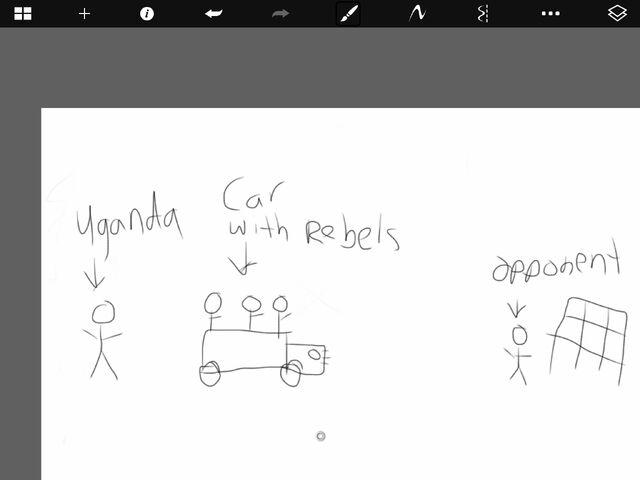 File:Rebel Shot 2.jpg