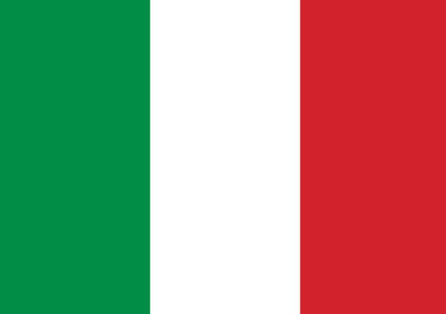 File:Italie (1).jpg