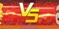 Character vs Character/Arcade- Page 1