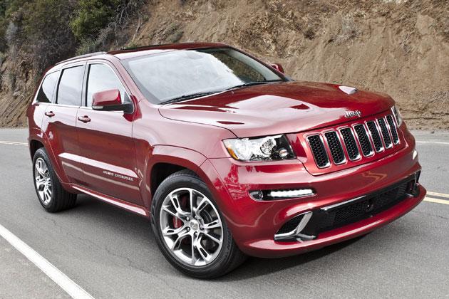 File:2012-jeep-grand-cherokee-srt8-opt.jpg