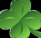 Four-leaf-clover-157968 640