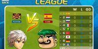 Amateur League