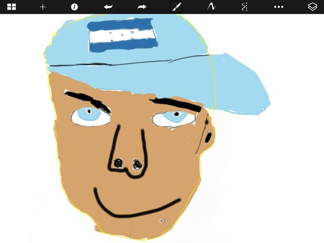 File:Honduras's Avatar 2.jpg
