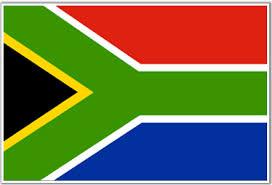 File:Southafrica.jpg