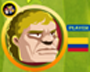Colombia in Arcade