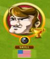 USA Tournament