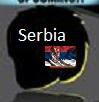 File:Serbia.jpg