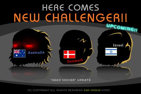 File:Head Soccer September 2013 update.png