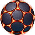Lava Ball normal