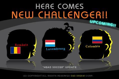 File:Head Soccer Update.jpg