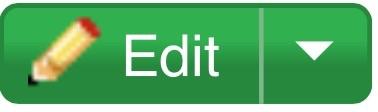 File:Edit.jpg