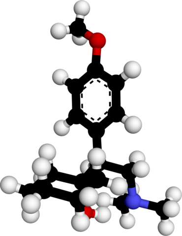 File:(S)-venlafaxine.png