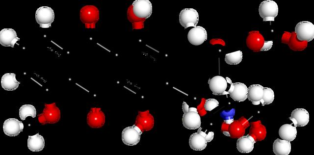File:Doxorubicin2.png