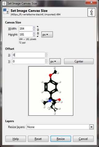 File:GIMP use.png
