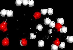 1JR1 - Mycophenolic acid