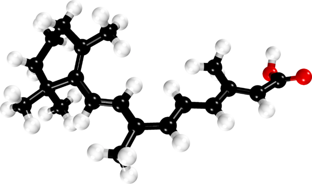 File:Alitretinoin composite.png