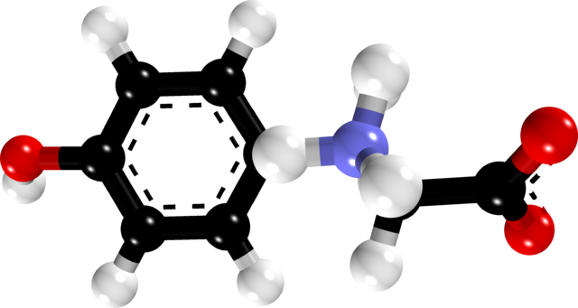 File:Tyrosine zwitterion4.png