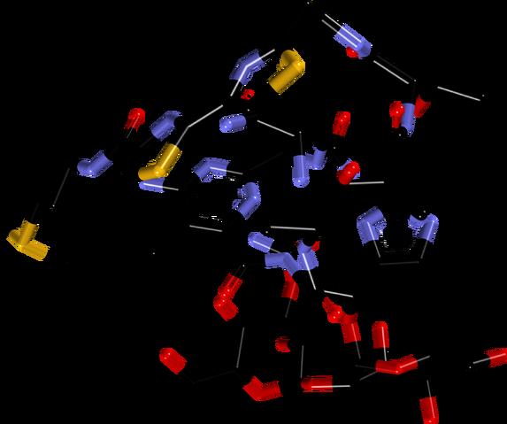 File:Bleomycin sticks NH.png