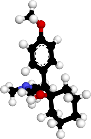 File:(R)-venlafaxine.png