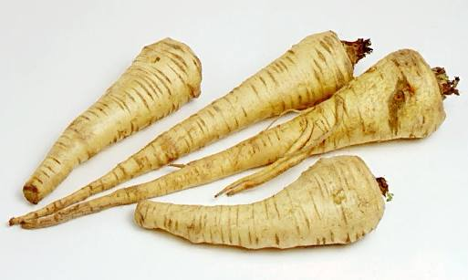 File:Parsnips.jpg