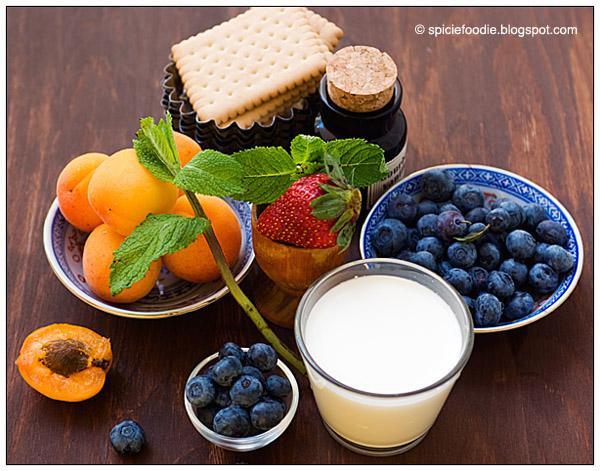 File:Fruit Tarts01.jpg