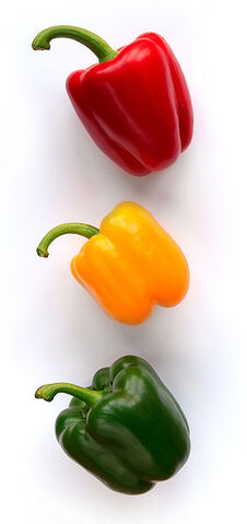 File:Bellpeppers.jpg