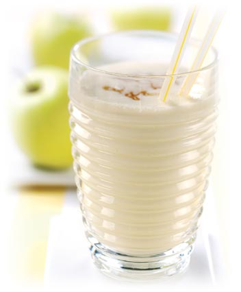 File:Apple-smoothie.jpg