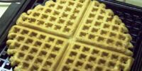 Potato Pancakes by Pce3@ij.net