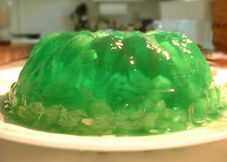 File:Grandmas jello salad2.jpg