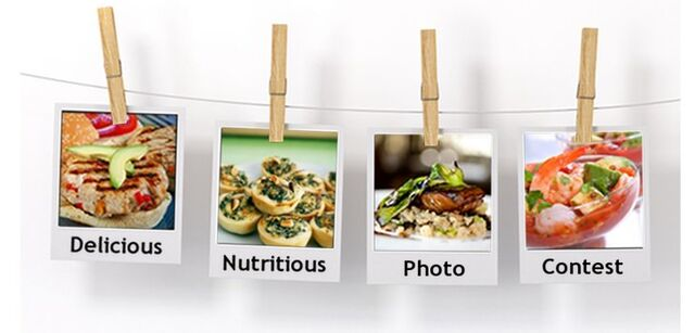 File:Delicious Nutritious Photo Contest.jpg